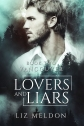 Lovers and Liars: Vancouver (Lovers and Liars, #2) - Paranormal Romance