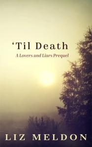 'Til Death - Version 2
