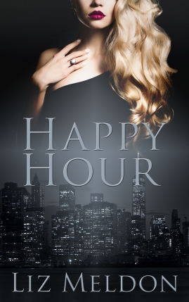 Happy Hour (Erotic Short Shorts, #1)