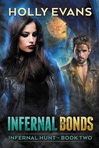 Infernal Bonds Small