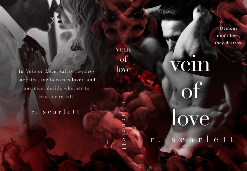 Vein of Love_FINAL
