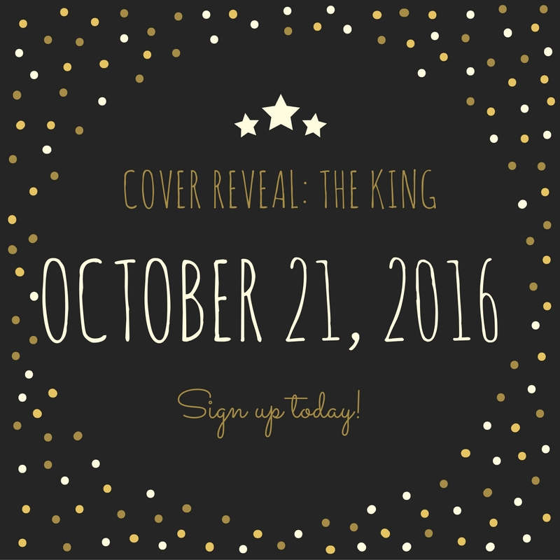 cover-reveal-the-king-1