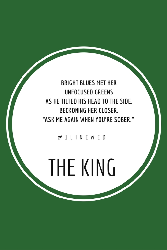 the-king-1
