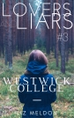 Westwick College