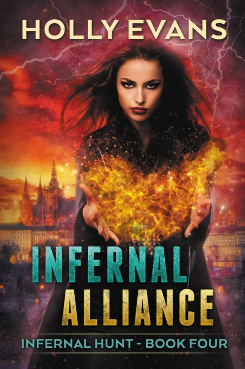 infernalalliances-cover
