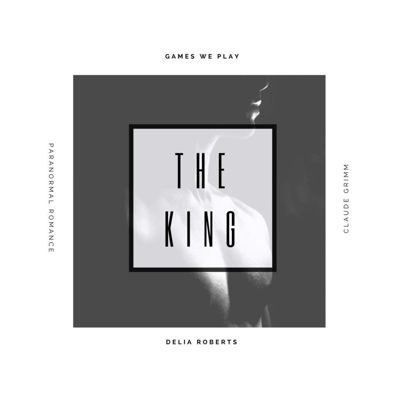 8tracks-album-cover