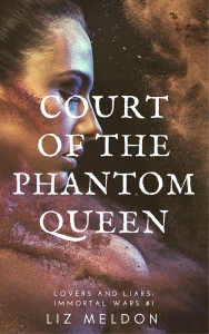 court-of-the-phantom-queenhope-1