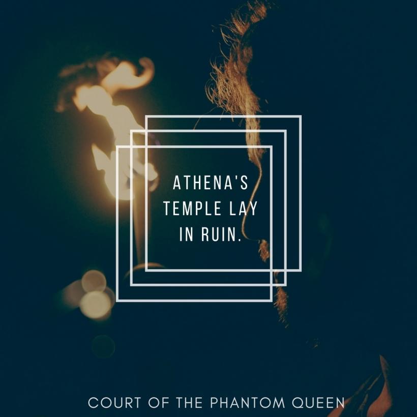 athenas-temple-lay-in-ruin-1