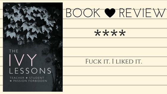 BOOK (28).jpg