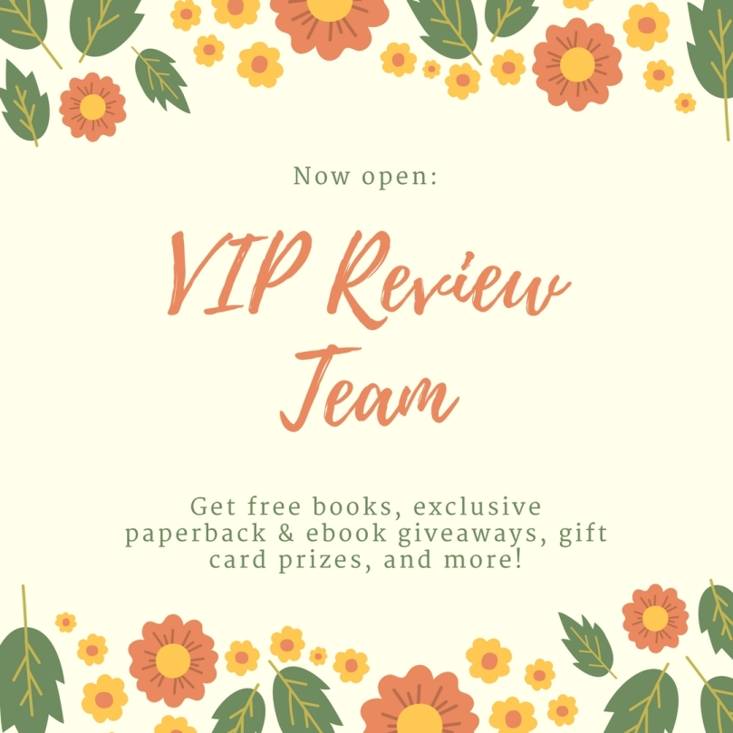 vip review team (2)