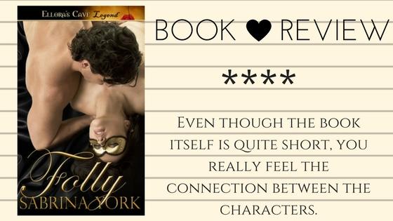 BOOK (34)