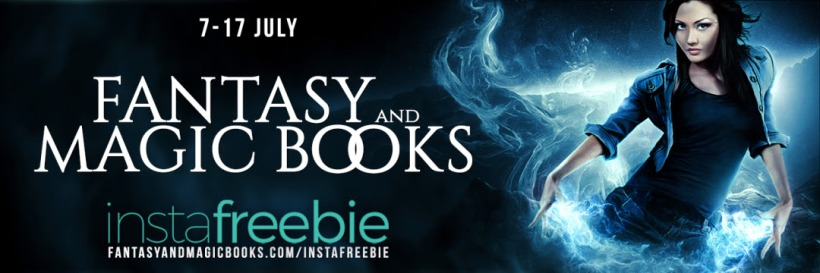 fantasymagicbooksbanner