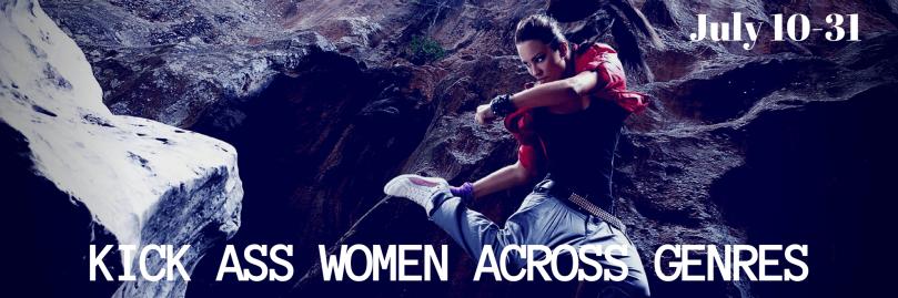 Kickass Women (1).png