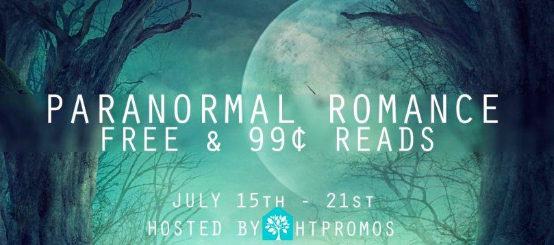 PNR July15-21