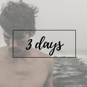 10 Days (4)