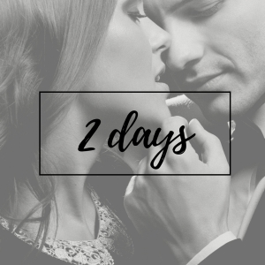 10 Days (5)