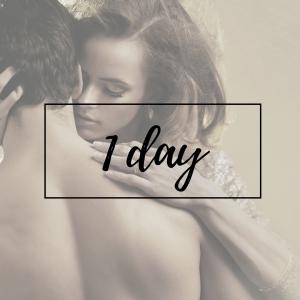 10 Days (6)