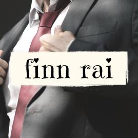 Finn Rai
