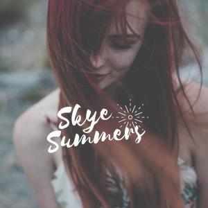Skye Summers