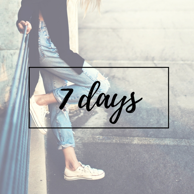 10 Days (2)