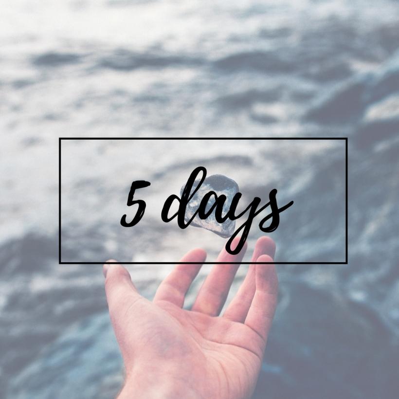 10 Days (3)