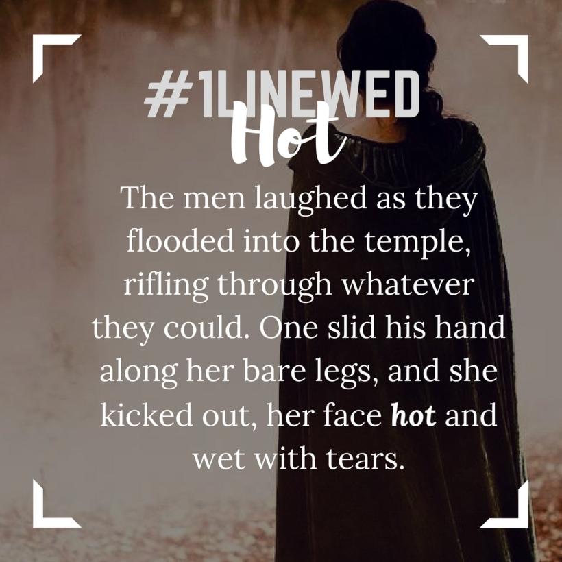 #1linewed (1)