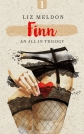 All In - Book 1