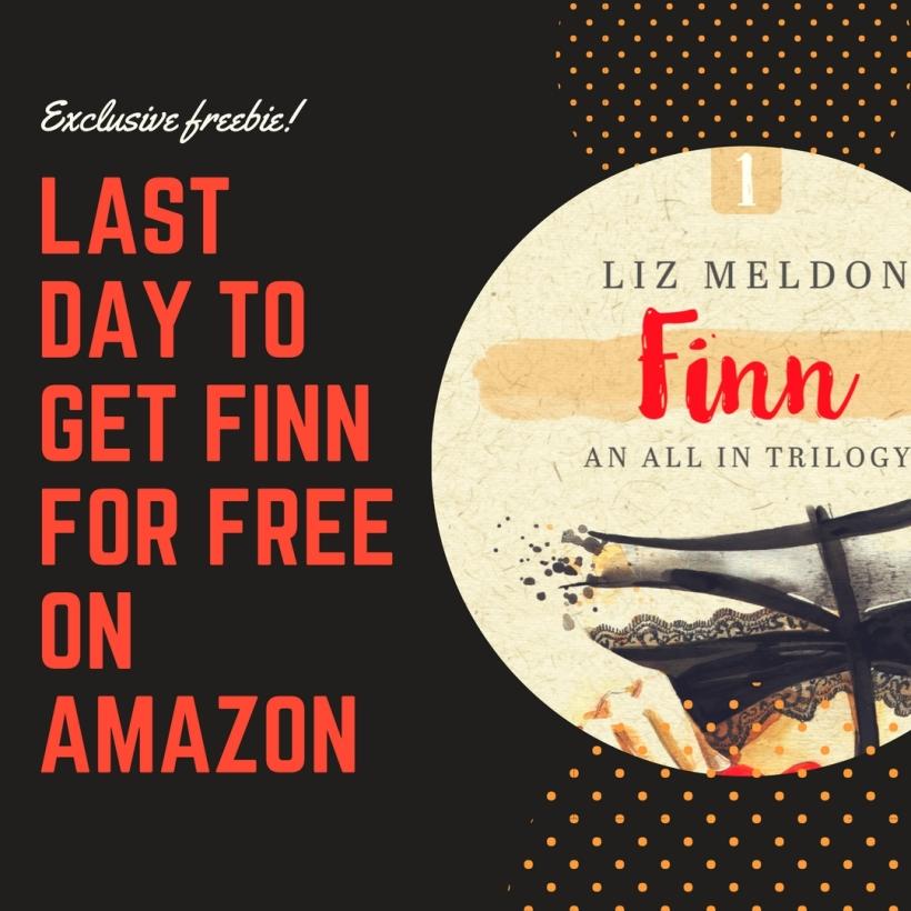 free all weekend on amazon (2)
