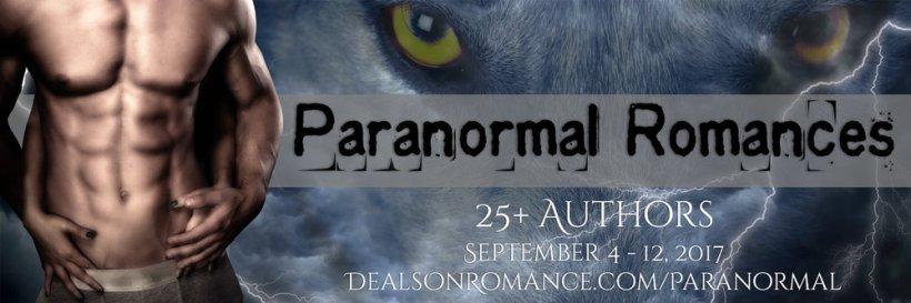 September+4+-+September+12+-+Paranormal.jpg