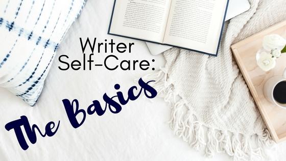 Writer Self-Care-.jpg