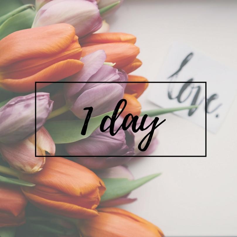 10 Days (1)