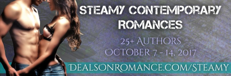 October+7+-+October+14+-+steamy+contemp