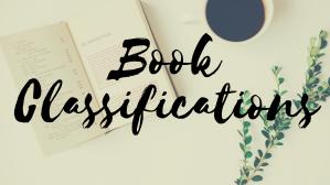 bookclassificationsbutton