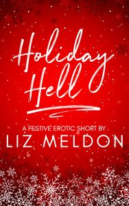 Holiday Hell 1