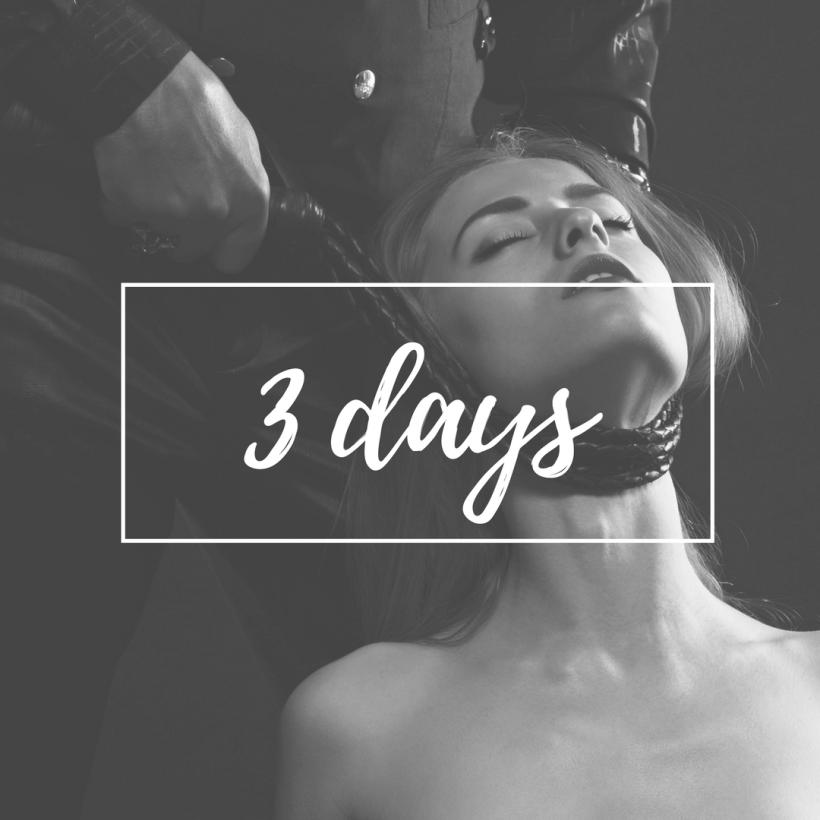 3 days (1)