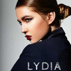 Lydia MTC