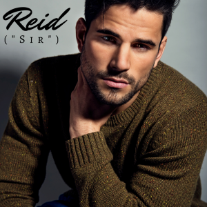 Reid MTC