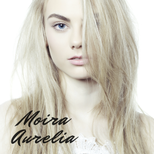 MTC - Moira Aurelia