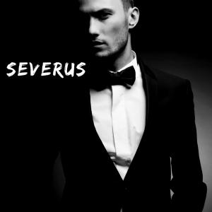 MTC_ Severus