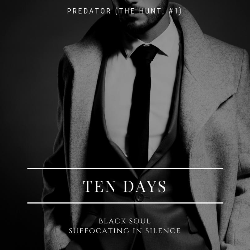 Ten Days 1