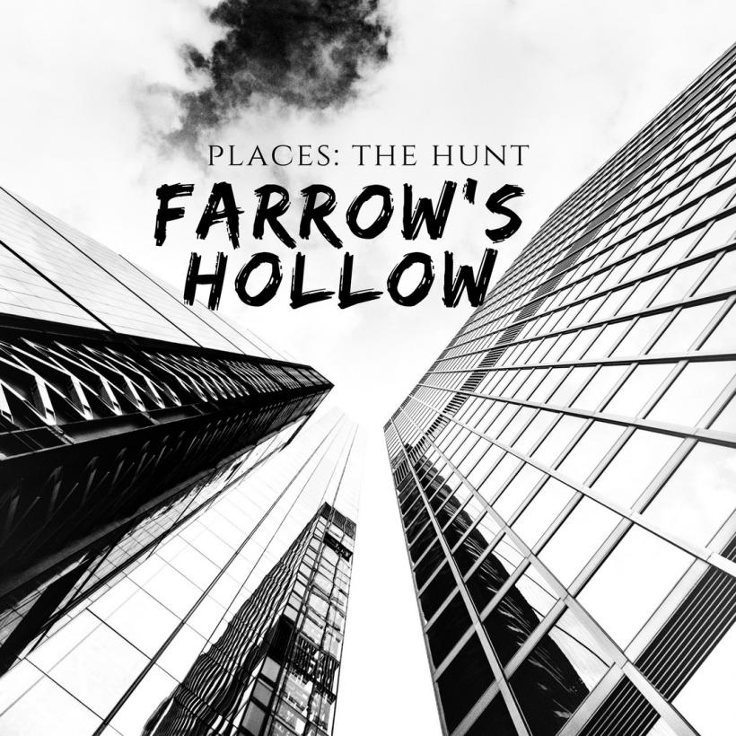 Places_ Farrow's Hollow