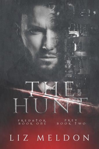 The Hunt: Book Bundle #1
