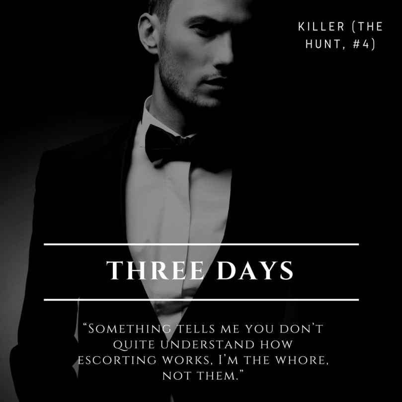 3 days (2)