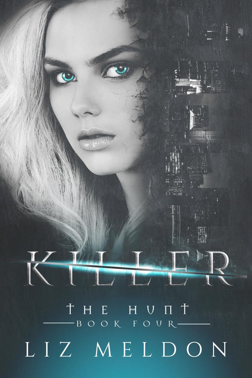 4. Killer.jpg
