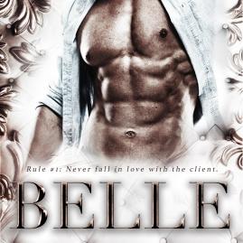 Belle: Part 1