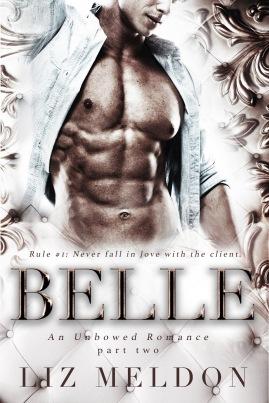 Belle: Part 2