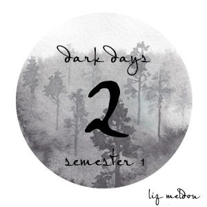 DD1 Countdown - 2 Days