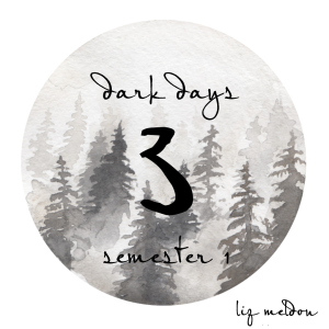 DD1 Countdown - 3 Days