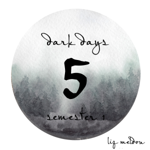 DD1 Countdown - 5 Days