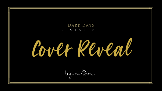DD 1 Cover Reval Banner